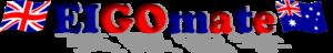 イギリス留学&オーストラリア留学:EIGOmate英豪留学コンサルティング