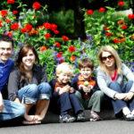 オーストラリア駐在・子連れ・子ども帯同・長期留学・子供