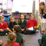 オーストラリア小学校留学・ジュニア留学・小学生・アデレード留学・小学校留学・子供留学