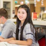 オーストラリア留学体験談・高校留学体験談・小学校留学体験談・語学留学体験談