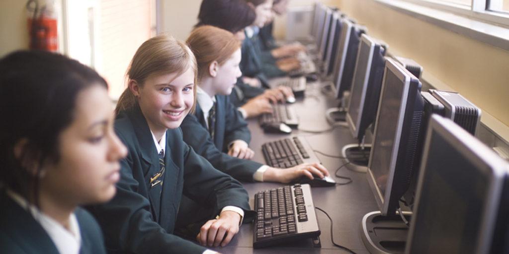 オーストラリア現地校留学・オーストラリア高校留学・オーストラリア中学校留学・高校生・中学生