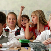 オーストラリア小学校留学、オーストラリア小学校正規留学