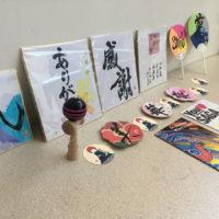 オーストラリア短期留学と日本文化交流